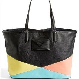 💗Marc Jacobs Metropolitote Handbag 💗